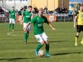 Tallinna FC Flora U21 - Viljandi JK Tulevik (25.09.16)-0230