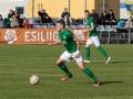 Tallinna FC Flora U21 - Viljandi JK Tulevik (25.09.16)-0240