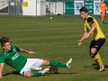 Tallinna FC Flora U21 - Viljandi JK Tulevik (25.09.16)-0244