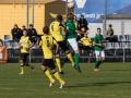 Tallinna FC Flora U21 - Viljandi JK Tulevik (25.09.16)-0255