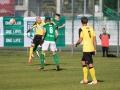 Tallinna FC Flora U21 - Viljandi JK Tulevik (25.09.16)-0270