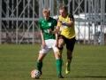 Tallinna FC Flora U21 - Viljandi JK Tulevik (25.09.16)-0278