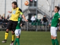 Tallinna FC Flora U21 - Viljandi JK Tulevik (25.09.16)-0291