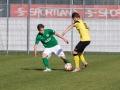 Tallinna FC Flora U21 - Viljandi JK Tulevik (25.09.16)-0295