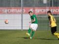 Tallinna FC Flora U21 - Viljandi JK Tulevik (25.09.16)-0298