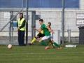 Tallinna FC Flora U21 - Viljandi JK Tulevik (25.09.16)-0299