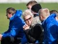 Tallinna FC Flora U21 - Viljandi JK Tulevik (25.09.16)-0302