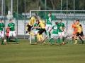 Tallinna FC Flora U21 - Viljandi JK Tulevik (25.09.16)-0304