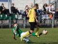 Tallinna FC Flora U21 - Viljandi JK Tulevik (25.09.16)-0311