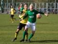Tallinna FC Flora U21 - Viljandi JK Tulevik (25.09.16)-0320