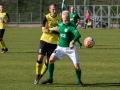 Tallinna FC Flora U21 - Viljandi JK Tulevik (25.09.16)-0321