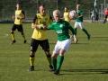 Tallinna FC Flora U21 - Viljandi JK Tulevik (25.09.16)-0322