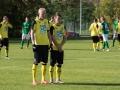 Tallinna FC Flora U21 - Viljandi JK Tulevik (25.09.16)-0324