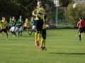 Tallinna FC Flora U21 - Viljandi JK Tulevik (25.09.16)-0325