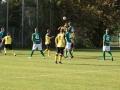 Tallinna FC Flora U21 - Viljandi JK Tulevik (25.09.16)-0327