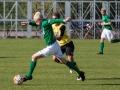 Tallinna FC Flora U21 - Viljandi JK Tulevik (25.09.16)-0331