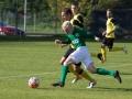 Tallinna FC Flora U21 - Viljandi JK Tulevik (25.09.16)-0333