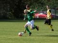 Tallinna FC Flora U21 - Viljandi JK Tulevik (25.09.16)-0334