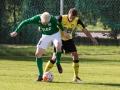 Tallinna FC Flora U21 - Viljandi JK Tulevik (25.09.16)-0341