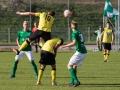 Tallinna FC Flora U21 - Viljandi JK Tulevik (25.09.16)-0353