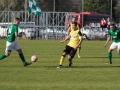 Tallinna FC Flora U21 - Viljandi JK Tulevik (25.09.16)-0356