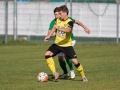 Tallinna FC Flora U21 - Viljandi JK Tulevik (25.09.16)-0364