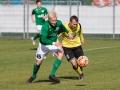 Tallinna FC Flora U21 - Viljandi JK Tulevik (25.09.16)-0371