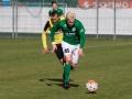 Tallinna FC Flora U21 - Viljandi JK Tulevik (25.09.16)-0372