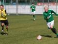 Tallinna FC Flora U21 - Viljandi JK Tulevik (25.09.16)-0374