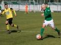 Tallinna FC Flora U21 - Viljandi JK Tulevik (25.09.16)-0375