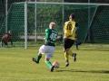 Tallinna FC Flora U21 - Viljandi JK Tulevik (25.09.16)-0380