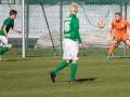 Tallinna FC Flora U21 - Viljandi JK Tulevik (25.09.16)-0396