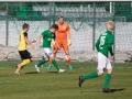 Tallinna FC Flora U21 - Viljandi JK Tulevik (25.09.16)-0397