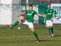 Tallinna FC Flora U21 - Viljandi JK Tulevik (25.09.16)-0399