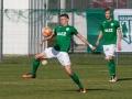 Tallinna FC Flora U21 - Viljandi JK Tulevik (25.09.16)-0400
