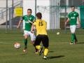 Tallinna FC Flora U21 - Viljandi JK Tulevik (25.09.16)-0401