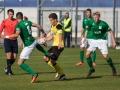 Tallinna FC Flora U21 - Viljandi JK Tulevik (25.09.16)-0405