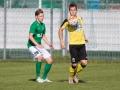 Tallinna FC Flora U21 - Viljandi JK Tulevik (25.09.16)-0410