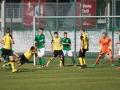 Tallinna FC Flora U21 - Viljandi JK Tulevik (25.09.16)-0416