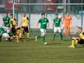 Tallinna FC Flora U21 - Viljandi JK Tulevik (25.09.16)-0421