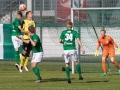 Tallinna FC Flora U21 - Viljandi JK Tulevik (25.09.16)-0424