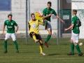 Tallinna FC Flora U21 - Viljandi JK Tulevik (25.09.16)-0428