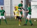 Tallinna FC Flora U21 - Viljandi JK Tulevik (25.09.16)-0429