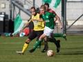 Tallinna FC Flora U21 - Viljandi JK Tulevik (25.09.16)-0432