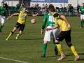 Tallinna FC Flora U21 - Viljandi JK Tulevik (25.09.16)-0437