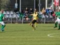 Tallinna FC Flora U21 - Viljandi JK Tulevik (25.09.16)-0442