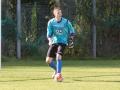 Tallinna FC Flora U21 - Viljandi JK Tulevik (25.09.16)-0444