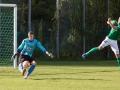 Tallinna FC Flora U21 - Viljandi JK Tulevik (25.09.16)-0446