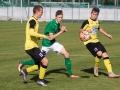Tallinna FC Flora U21 - Viljandi JK Tulevik (25.09.16)-0449