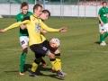 Tallinna FC Flora U21 - Viljandi JK Tulevik (25.09.16)-0450